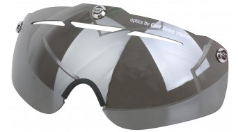 Giro cristal de recambio Air Attack Shield gris