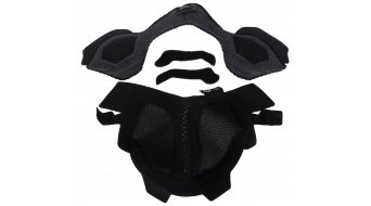 Giro Sutton Winter-Kit für Sutton City-Helm black/charcoal Mod. 2017