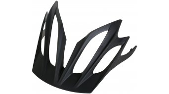 Specialized Helm Ersatzvisier