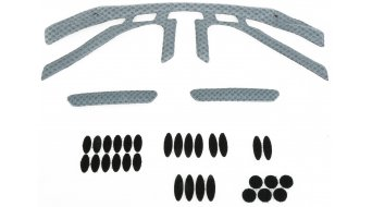 Specialized Helm Pad Set S3 Gr. M Mod. 2012