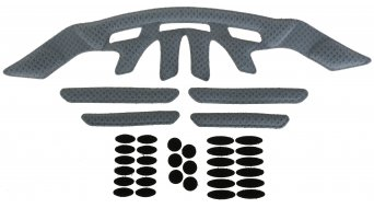 Specialized Helm Pad Set