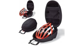Specialized S-Works 2D Helmet Soft Case