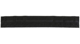 Uvex X-Fit Coverring Basic black/argent