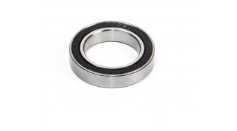Hope BSA movimento centrale Ceramic Bearing #BBSP108:C