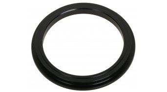 Specialized MTN BRG Seal Spacer 73mm Shell Alloy