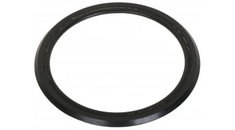 Specialized MTN BRG Seal Rubber 73/84.5mm Shell