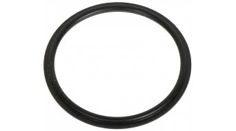 Shimano Ring bras de manivelle pour FC-7800