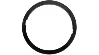 Shimano Hollowtech II 2,5mm távtartó gyűrű (es werden 1 bis 3 db beszükségest)