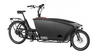 Urban Arrow Family BOSCH Active Roller E-Lastenrad (400Wh) 型号 均码