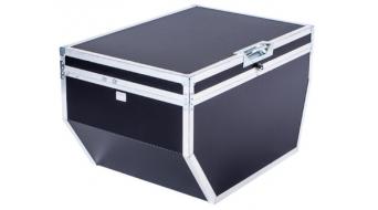 Urban Arrow Flatbed L Cargobox Flightcase L (Slam Action)