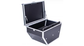 Urban Arrow Flatbed L Cargobox Flightcase L + Mittelboden (Slam Action)