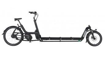 Urban Arrow Flatbad XXL BOSCH Performance CX 碟刹 E-Lastenrad (500Wh) 型号 均码