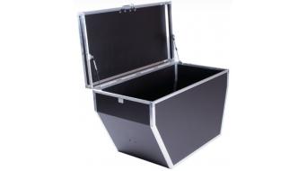 Urban Arrow Flatbed XL Cargobox Flightcase XL (Slam Action)