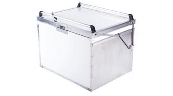 Urban Arrow Flatbed XL Cargobox Coolbox XL (Passiv)