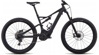 Specialized Levo FSR 6Fattie 650B+/27.5+ MTB(山地) E-Bike 整车 型号 款型 2018
