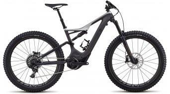 Specialized Levo FSR Expert Carbon 6Fattie 650B+ / 27.5+ MTB E-Bike Komplettrad Mod. 2018