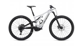 "Specialized Levo FSR Comp 29"" MTB(山地) E-Bike 整车 型号 款型 2019"