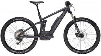 """Trek Powerfly FS 7 650B+/27.5""""+ MTB(山地) E-Bike 整车 型号 Trek 款型 2018"""