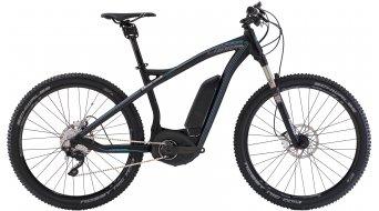 "Lapierre Overvolt hardtail 2 27.5"" MTB E- bike 2014"