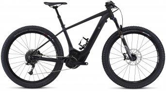 Specialized Turbo Levo HT Comp 6Fattie 650B+ / 27.5+ MTB E-Bike Komplettbike Gr. XL satin black/gloss black Mod. 2016