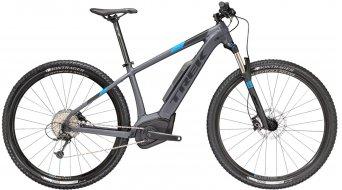 """Trek Powerfly 5 29"""" MTB(山地) E-Bike 整车 型号 Trek black 款型 2018"""