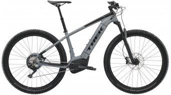 """Trek Powerfly 7 29"""" MTB(山地) E-Bike 整车 款型 2019"""