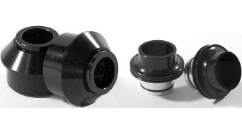 Atomlab Pimplite adapter kit front 20mm/15mm