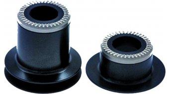 DT Swiss kit de conversión rueda trasera DT 180/240S/350 Shimano MTB en 10x135mm ThruBolt