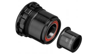 DT Swiss piñon libre kit de conversión MTB SRAM XD para XX1/X01/X1 12x135mm/12x150mm/12x190mm TA