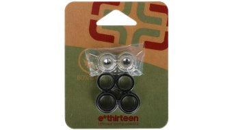 e.thirteen Encap-Kit 2. Generation für alle Hinterradnaben/ QRx135mm/ 12x135mm/ 12x142mm