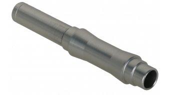 Hope Achse Pro 2 HR-Nabe 135mm 12mm Thro