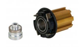 Hope cuerpo piñón libre aluminio para Pro 3, Pro 2 EVO, Mono RS Campagnolo 10/11 velocidades (17mm-eje)
