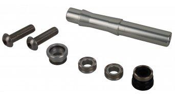 Hope kit de conversión Pro 2 Evo/Pro 4 buje rueda trasera 10x135mm Bolt-In (eje de enroscar)