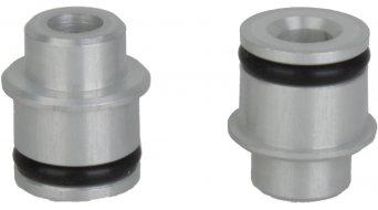 Mavic adapter von 12x135 auf 9/10mm x135 fuer Crossmax SX/ST/SLR, Crossline, Crossride és Deemax Ultimate 2012 Modelltől