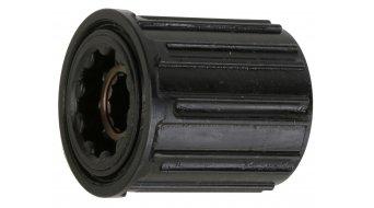 Shimano Freilaufkörper komplett 8/9/10-fach für FH-M525-SL