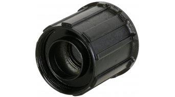 Shimano Freilaufkörper 7-fach für FH-C040/M010/CT90/RM40