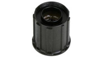 Shimano Freilaufkörper 8-fach für FH-C201/RM40-8