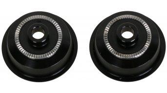 SRAM Conversion Caps elevación X0 Front- 9QR 19mm estándar