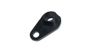 Cervélo placa de freno para P3 sin tornillo BR-PL-P3