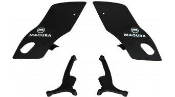 Cervélo P5 TRI Brace Cover Set