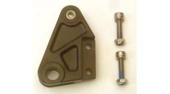 Bicycle Frames Replacement Spare Parts By All City