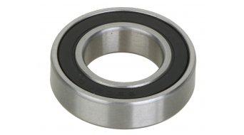 Lapierre pezzo di ricambio Pivot axle bearing 6902-2RS 4X