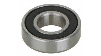 Lapierre pezzo di ricambio 6900-2RS Linkage bearing