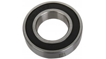 Lapierre spare part LRT bearing for X160 Ultimate, DH230 & DH920 (8 pcs. werden for one frame required!)