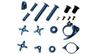 Lapierre Zesty/Spicy OST+ screw kit (2011-2013)