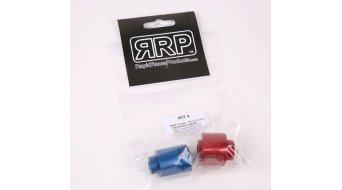 RRP rodamiento herramienta para inyectar y exprimición adaptador Nr.9 interior 15mm exterior 24mm (63802/6802 2rs/61802 2rs (BPET63802))