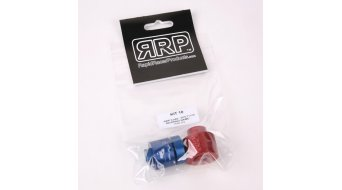 RRP rodamiento herramienta para inyectar y exprimición adaptador Nr.10 interior 15mm exterior 26mm (1526 2rs (BPET1526)