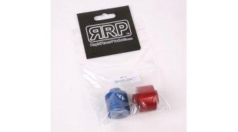 RRP rodamiento herramienta para inyectar y exprimición adaptador Nr.11 interior 15mm exterior 28mm (6902 2rs/6902-E 2rs/61902 2rs (BPET6902))