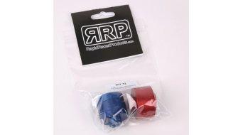 RRP rodamiento herramienta para inyectar y exprimición adaptador Nr.12 interior 15mm exterior 32mm (6002 2rs (BPET6002))