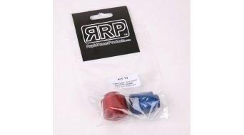 RRP rodamiento herramienta para inyectar y exprimición adaptador Nr.13 interior 17mm exterior 26mm (6803 2rs/61803 2rs (BPET6803))